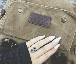 nail art, instagram, and nails image