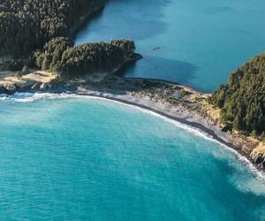 beautiful, Island, and paradise image