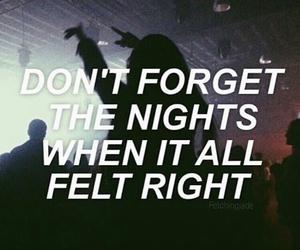 boy, fun, and night image