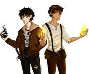 340 images about Percy Jackson🌊 on We Heart It | See more