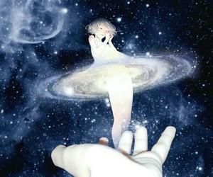 estrelas and universo image