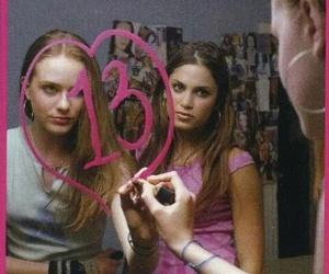thirteen, movie, and 13 image