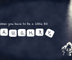 broadway, matilda, and quote image