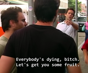 comic, Its Always Sunny In Philadelphia, and lol image