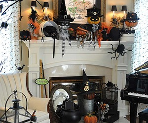 diy, diy home decor, and inspiration image