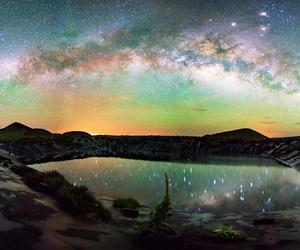 galaxy love image