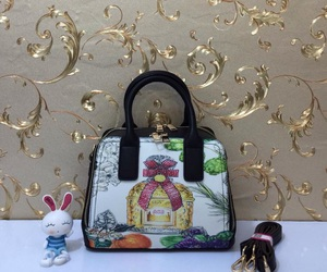 bag, cute, and collection image