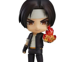 nendoroid, hypetokyo, and action figure image