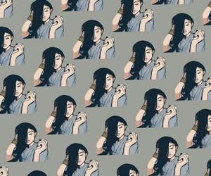 wallpaper cellphone image