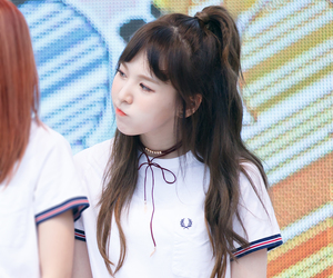 concert, red velvet, and wendy image
