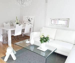 d, decor, and decoration image