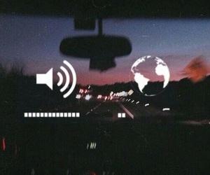 music, world, and grunge image