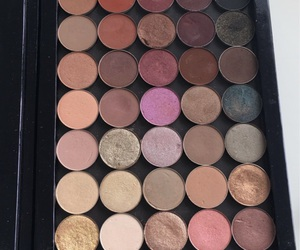 shadows, abh, and anastasia beverly hills image