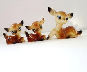 bambi, swirlingorange11, and etsy image