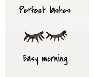 beauty, lashes, and classy image