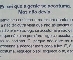 vida and texto image