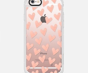 cases iphone, fundas para celulares, and accesorios para celulares image