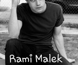 rami and malek image