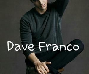 dave, franco, and davefranco image