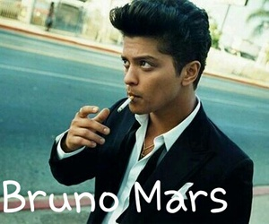 bruno and mars image