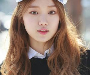 actress, asian girl, and beautiful image