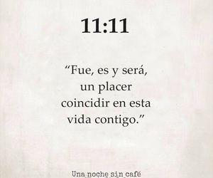 418 Images About Citas On We Heart It See More About Frases