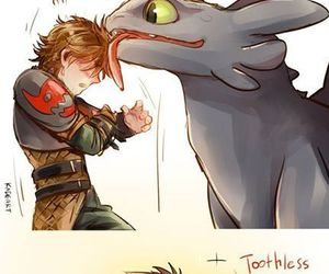 httyd image