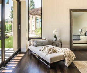 house, interior design, and luxury image