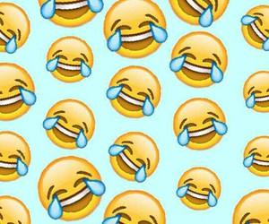 fondos, emojis, and pantalla de bloqueo image