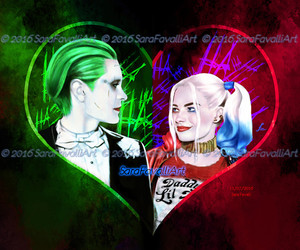 30 seconds to mars, jared leto, and margot robbie image