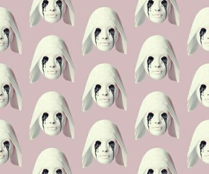 wallpaper, ahs, and american horror story image