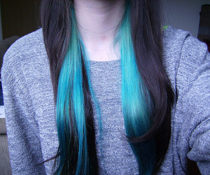 We Heart Hair Shared By Selly On We Heart It
