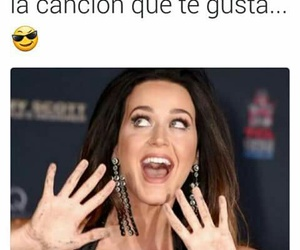 divertido, funny, and katy perry image
