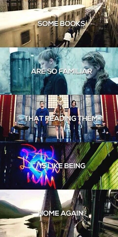 books, dr. who, and so true image
