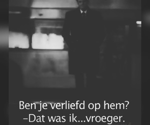 dutch, quote, and SM image