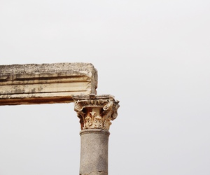 architecture, aesthetic, and ancient image