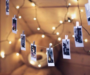 cosy, decor, and decorations image