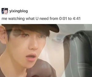 derp, exo, and solo image