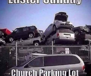 busy, memesforjesus, and cars image