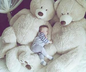 babe, طفلي, and بيبي image