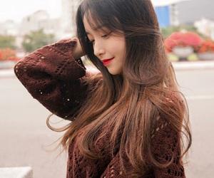 korea, ulzzang, and stylenanda image