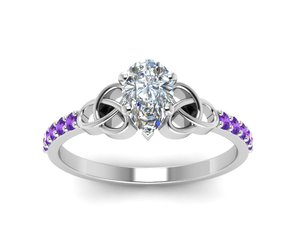 diamond rings online, diamond ring designs, and discount engagement rings image