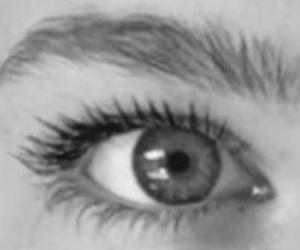 danish, eye, and hurt image