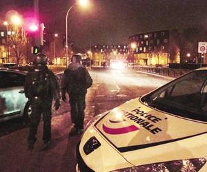 police, tess, and thug image