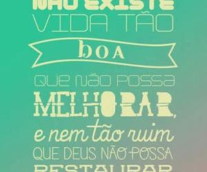 dEUS, quotes, and vida image