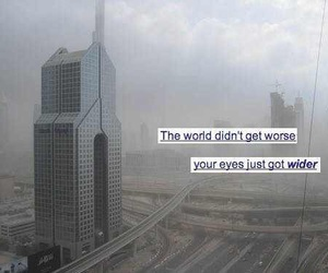 quote, pale, and grunge image