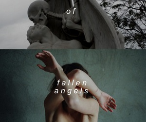 aesthetic, lilith, and herondale image