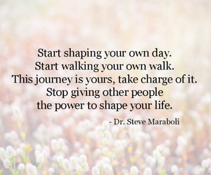 inspiration, quotes, and sayings image