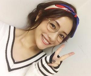 actress, japan, and japanese image