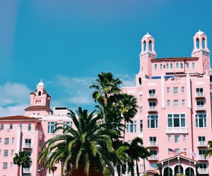 hotel and don cesar image
